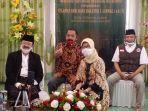 halal-bihalal-online.jpg