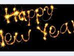 happy-new-year_20161214_165906.jpg