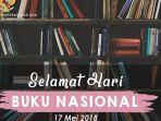 hari-buku-nasional-2018_20180517_104439.jpg