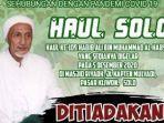 haul-habib-ali-bin-muhammad-al-habsyi-ke-109-yang.jpg