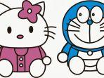 hello-kitty-dan-doraemon_20161122_150429.jpg
