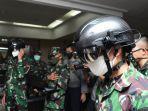 helmet-thermal-kc-wearable.jpg