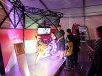 honda-sport-motoshow_20180512_190534.jpg