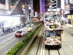 hongkong_20170920_093219.jpg
