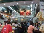 hongkong_20180208_211408.jpg