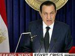 hosni-mubarak_20170324_211001.jpg