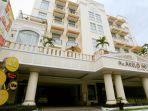 hotel-amarelo-solo_20180704_084747.jpg