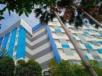 hotel-brothers-di-jalan-ir-soekarno-block-ac-25-desa-l.jpg