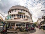 hotel-di-thailand_20180122_125938.jpg
