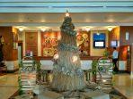 hotel-novotel-solo-foto.jpg