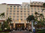 hotel-novotel-solo.jpg