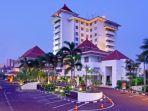 hotel-sahid-jaya-solo_20170530_144909.jpg