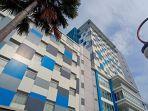 hotel-yang-disita-karena-diduga-terkait-kasus-korupsi-asabri-d.jpg