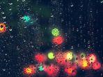 hujan-di-malam-hari_20171003_100026.jpg