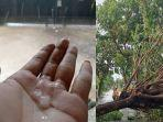 hujan-es-di-sukoharjo.jpg