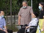ibas-yudhoyono-kenang-momen-bersama-ani-yudhoyono.jpg