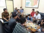 ikatan-mahasiswa-lombok_20170218_104511.jpg