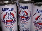 ilustrasi-bear-brand-susu-steril-itu-kini-langka-di-pasaran.jpg