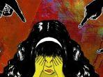 ilustrasi-bullying-ilustrasi-kekerasan.jpg