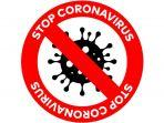 ilustrasi-coronavirus-covid-19.jpg