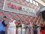 ilustrasi-halal-bihalal-di-fave-hotel-solo_20170629_205117.jpg