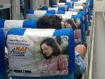 ilustrasi-iklan-layanan-kai-access-di-kursi-kursi-kereta-api.jpg