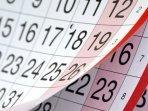 ilustrasi-kalender-yang-memuat-tanggal-kelahiran.jpg