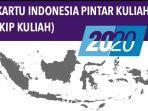 ilustrasi-kartu-indonesia-pintar-kuliah-atau-kip-kuliah.jpg