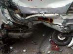 ilustrasi-kecelakaan-lalu-lintas_20180721_175308.jpg