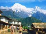 ilustrasi-liburan-ke-nepal.jpg