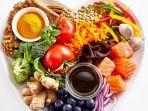 ilustrasi-makanan-sehat-shutterstock.jpg