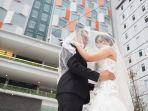 ilustrasi-menikah-pernikahan.jpg