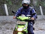 ilustrasi-musim-hujan.jpg