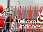 ilustrasi-pegawai-telkom-indonesia.jpg