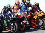 ilustrasi-pembalap-motogp-2020.jpg