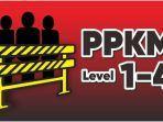 ilustrasi-ppkm-level-1-4.jpg
