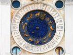 ilustrasi-ramalan-zodiak-kesehatan.jpg