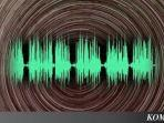ilustrasi-suara-dentuman-misterius-hari-ini.jpg