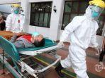ilustrasi-tenaga-medis-melakukan-simulasi-alur-masuk-pasien-covid-19.jpg