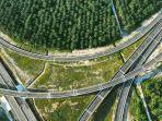 ilustrasi-tol-jalan-tol-pekanbaru-dumai-sepanjang-131.jpg