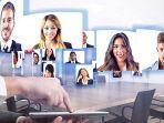 ilustrasi-virtual-meeting.jpg
