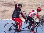 imam-nahrawi-mengunjungi-atlet-balap-sepeda-asian-para-games-2018-jumat-1492018_20180914_143414.jpg