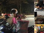 iman-pemuda-malaysia_20181106_145210.jpg