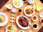 imperial-taste-the-sunan-hotel-solo_20180815_134406.jpg