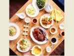 imperial-taste-the-sunan-hotel-solo_20180904_140008.jpg