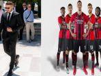 incaran-baru-transfer-pemain-ac-milan-dari-timnas-kroasia-yakni-nikola-vlasic.jpg