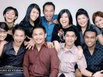indonesian-idol-musim-pertama.jpg
