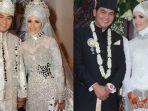 indra-bekti-rayakan-10-tahun-pernikahan.jpg
