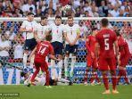 inggris-vs-denmark-di-semifinal-euro-2020-dhjhfjg.jpg