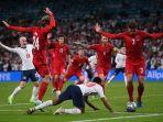 inggris-vs-denmark-di-semifinal-euro-2020-dhjhfjgfdh.jpg